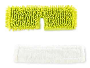 Spray Cleaner Cloth Set